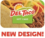Picture for category Taco Card